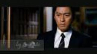 A Love - JOO Jin MO
