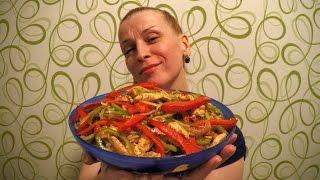 Хе из курицы по корейски рецепт Секрета приготовления мясного салата вкусно и быстро