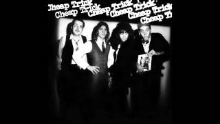 Cheap Trick - Mandocello (1977)