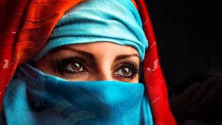 Arabian ✤ Exotic Spice Grooves ✤ Morfou Mix