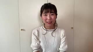 飯田先生の新曲レッスン〜課題集12〜のサムネイル画像