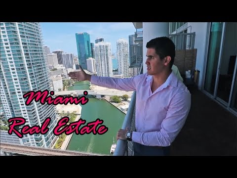 mp4 Real Estate Agent Miami, download Real Estate Agent Miami video klip Real Estate Agent Miami