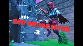 Thumbnail for Little Red Riding Hood 2