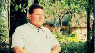 preview picture of video 'How old do lions get? Ukutula FAQ'