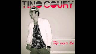 Tino coury - It's a new day
