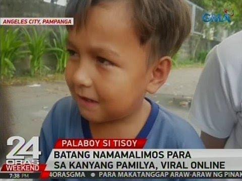 RF Ministry of Health ng mga parasito paghahanda baktefort