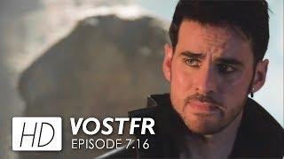 Promo 7x16 (VOSTFR)