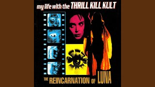 My Life with the Thrill Kill Kult - Hour of Zero