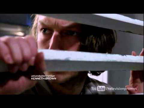 Law & Order: Special Victims Unit 14.13 (Preview)