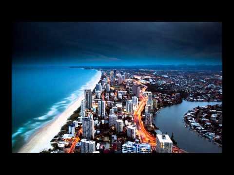 Descobreix els EE.UU amb Juco Viatges