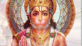 New HD Hanuman Bhajan by Lakhbir Singh Lakha ( PAWAN TANAY KALYAN KARO )