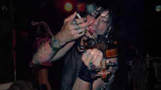 Christian Death - Malus Amor