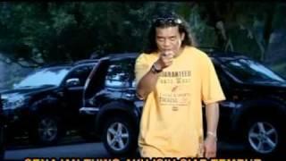 Download lagu Didi Kempot Simbah Kakung Mp3