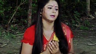Poncho Prodeep Jele  Manoj Thakur