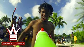 "Denzel Curry ""Ice Age"" Feat. Mike Dece (WSHH Exclusive   Official Music Video)"