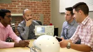 Newswise:Video Embedded ttuhsc-el-paso-med-students-win-international-space-race-competition