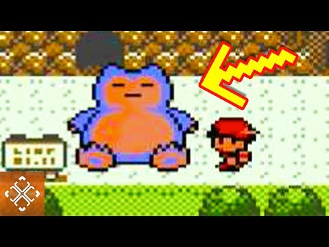 Download 10 Pokémon That Are Actually UNBEATABLE HD Mp4 3GP Video and MP3