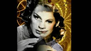 JUDY GARLAND THE JOURNEY TO A LEGACY CHAPTER 5