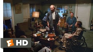 Sling Blade (8/12) Movie CLIP - Doyle Loses It (1996) HD