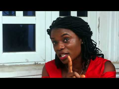 How I Was Drugged And Raped ( Inside Naija Real Life Story)