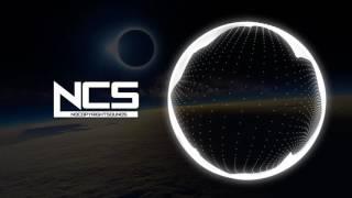 Axol - ILY [NCS Release]