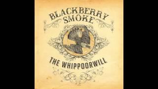Blackberry Smoke - Six Ways to Sunday (Official   - YouTube