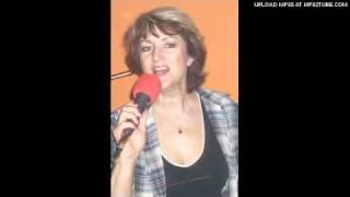 Video VĚRA KOCÁBKOVÁ & KOCÁBKOVI - NEJDELŠÍ VLAK ( WHO ´S GONNA SHOE)
