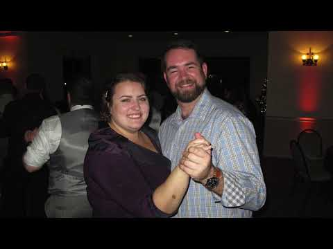 Winter Garden Tanner Hall Wedding - DJ Chuck -407.296.4996 - Wes & Derek Same-Sex Wedding