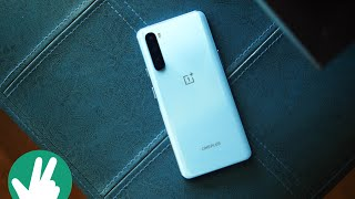 OnePlus Nord: Top 5 COMPLAINTS and TAKEAWAYS