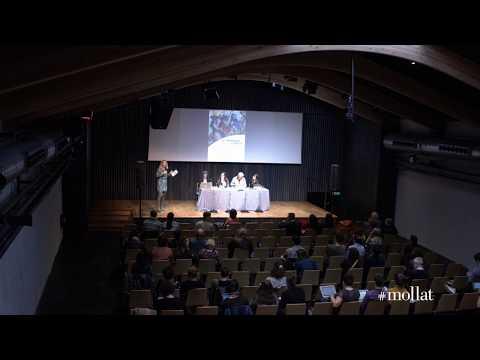 Vidéo de Jean-Paul Engélibert