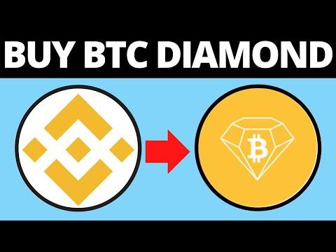 Poți să faci bani de pe bitcoin