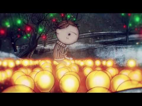 George Michael - December Song (I Dreamed of Christmas) - Christmas Radio