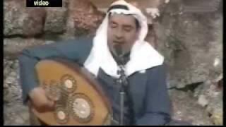تحميل اغاني عبد الحميد السيد - يا هلي يكفي ملامي والعتاب MP3