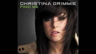 Christina Grimmie - Ugly Lyrics