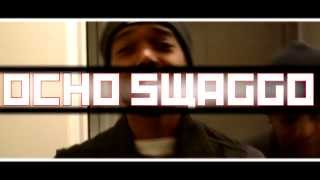 Ocho Swaggo : FREESTYLE