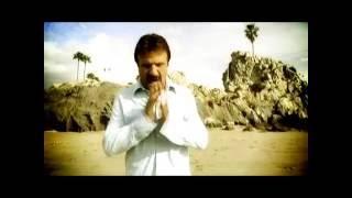 Kash Mishod Music Video Bijan Mortazavi