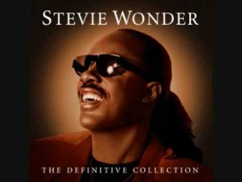Stevie Wonder Superstition Mp3