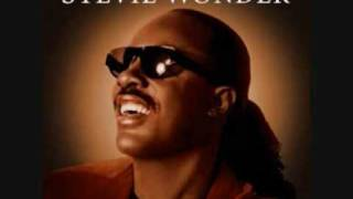 Stevie Wonder - Superstition