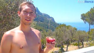 Video Christoph und Freunde