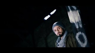 Mustafa Güngece - Ayrılmayalım (Official Video)