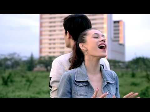 Image Result For Download Lagu Something
