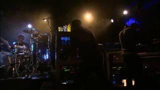 Angels & Airwaves   Et Ducit Mundum Per Luce Live