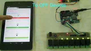 Using the I2C Interface Raspberry Pi Projects