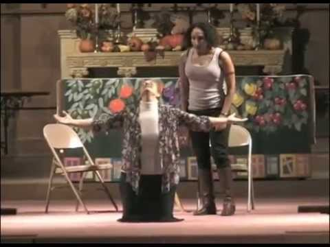 rapture-at-hartford-opera-theatre PopUp Image