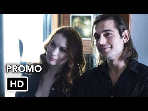 The Magicians 3.07 (Preview)