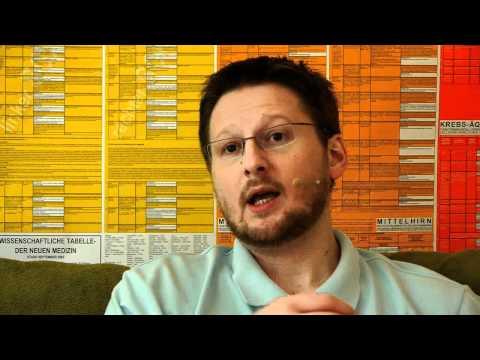 Módszerek a paraziták eltávolítására az emberi testből