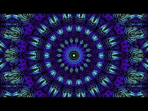 Tool - Parabol / Parabola (live Denver 02) - HQ audio