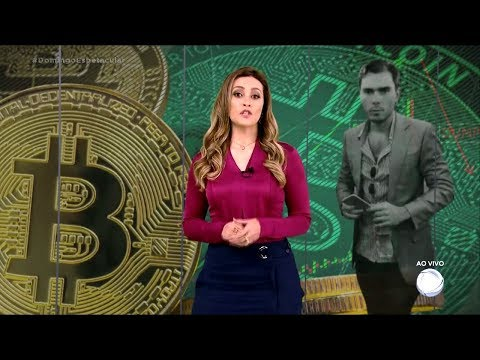 Top bitcoin trading tools