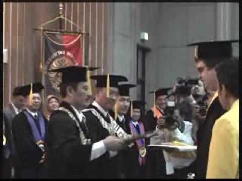Dr HC Isidro F Aguillo