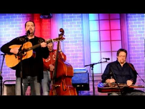 A TRIBUTE TO MIKE AULDRIDGE @ THE BIRCHMERE.2013.02.12.Video 7/12.